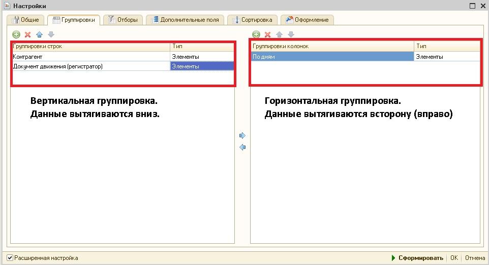 1с 8.2 настройка web сервисов iis 7.5